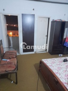 Idyllic Room Available In Dha Defence For Rent