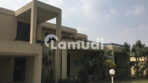 2 Kanal Upper Portion Available For Rent In Dha Phase 1