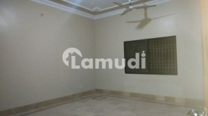 1080  Square Feet Upper Portion For Rent Is Available In North Karachi