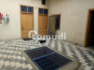 Own A House In 5 Marla Faisalabad