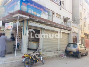 2250  Square Feet Agricultural Land For Sale In Malir Karachi In Only Rs 17,500,000