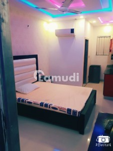 Stunning Room Is Available For Rent In Allama Iqbal Town