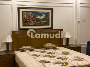 Flat Of 1033  Square Feet Is Available For Rent In Bahria Town Rawalpindi, Rawalpindi