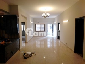 1800 Square Feet Flat In Frere Town For Rent