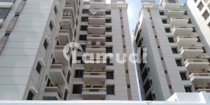 Brand New Mehran Luxuria 4 Bed Apartments For Rent