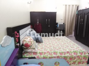 200 sq.yard Bungalow for sale in gulshan block 13/D-2