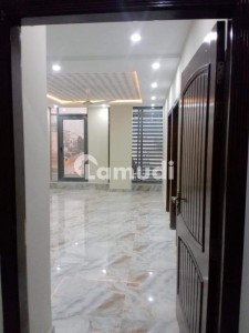 2 Bed Apartment Available For Rent Bahria Enclave Islamabad