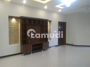 Prominently-Located 7 Marla House Available In Bahria Town Rawalpindi