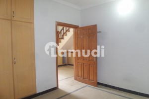Ideal House In Rawalpindi Available For Rs 65,000