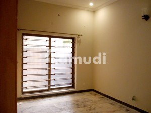 Upper Portion Spread Over 7 Marla In Bahria Town Rawalpindi Available