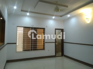Buy A 7 Marla House For Rent In Bahria Town Rawalpindi