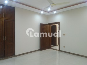 7 Marla Lower Portion In Bahria Town Rawalpindi Is Available For Rent