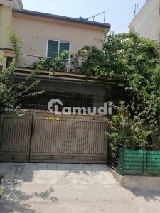 Best Options For House Is Available For Sale In Pakistan Town