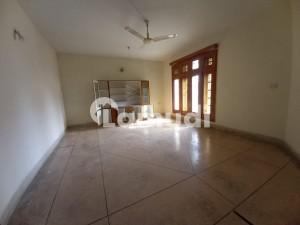 In Khayaban Colony 2 Upper Portion For Rent Sized 2250  Square Feet
