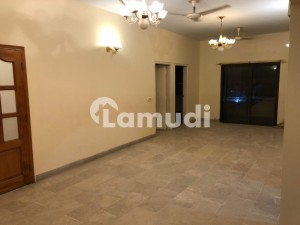 Well Maintained Proper 3 Bedrooms Apartment Is Available For Rent
