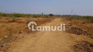Confirm Deal 11 Kanal Level Industrial Land For Sale In 1-9 Nice Location