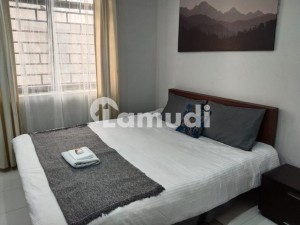 5 Marla Upper Portion Is Available For Rent In G-11 2Bed 2Bath S/Meters