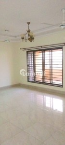 Good 2250  Square Feet House For Rent In Dha Defence