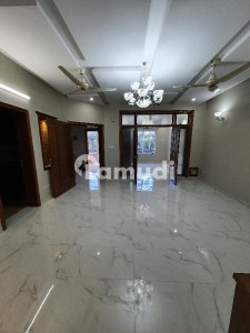10 Marlas Brand New House available in G-13