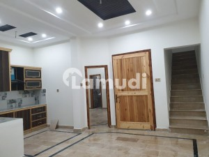 Bhimber Road House For Sale Sized 4 Marla