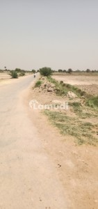 Agricultural Land For Sale  120 Acer Gupcani Jaam Sahib Road