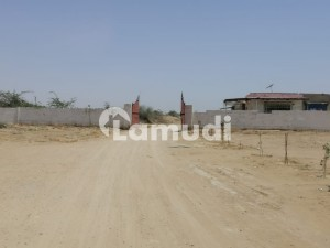 9000  Square Feet Agricultural Land Available For Sale In Gadap Town