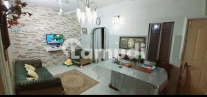 4 Bed D/D  Portion Available For Rent