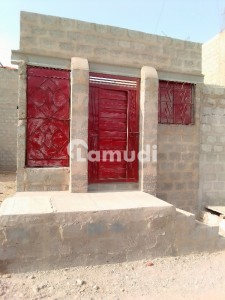 50 Sq Yards House Urgent Sell