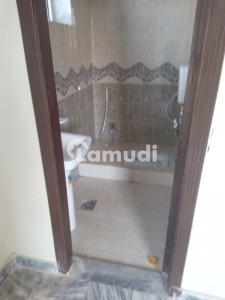 Kuri Road 1 Bed Bechlor/small Family Flat Rent.12000