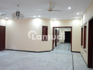7 Marla House In Rawalpindi Is Available For Rent