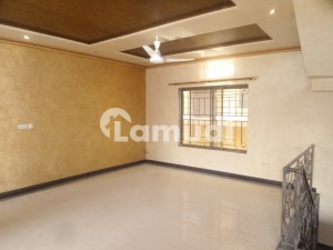7 Marla House For Rent In Bahria Town Rawalpindi