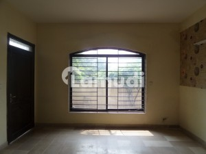 A Great Choice For A 7 Marla House Available In Bahria Town Rawalpindi