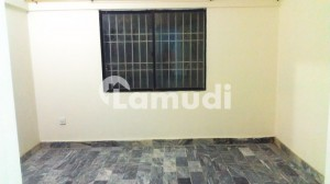 Three Bed Dd Apartment For Rent In Johar