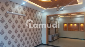 Full House For Rent With 6 Bedroom In G-13 Islamabad