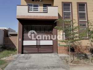 5 Marla House Available For Sale In Samundari Road If You Hurry