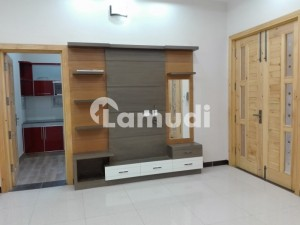 Reserve A Centrally Located House In Wapda City