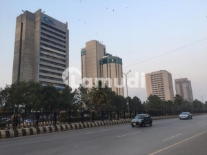 Blue Area Beverly Centre 1440 Sq Ft 1st Floor Is Available For Rent