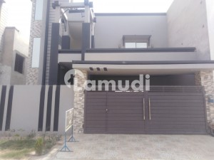 Get In Touch Now To Buy A House In Jhangi Wala Road Bahawalpur
