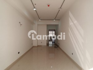 i-8 Main Markaz Ideal Office Heaving Corporate Environment Available for Rent