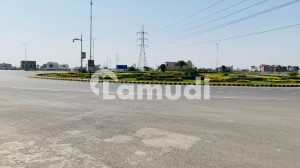 10 Marla Ideal Residential Affidavit Plot File For Sale In Dha Phase Sector C