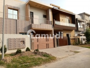 Reserve A Centrally Located House In Satiana Road