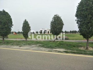 10 Marla Possession Plot For Sale Lowest Price In Lahore