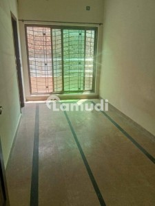 Property For Sale In Steel Bagh Kasur Is Available Under Rs 1,900,000