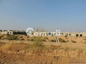 1800  Square Feet Residential Plot In Dha Defence Best Option