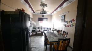 Affordable House Available For Rent In Jamshed Town