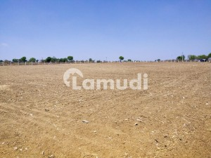 A Agricultural Land Of 43200  Square Feet In Rs 9,000,000