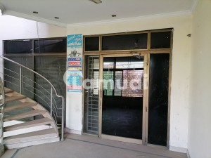 Rent Your Ideal Office In Gujranwala's Top Location