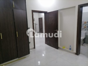 Ground Portion 7 Marla For Rent
