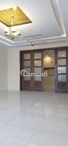 35x70 10 Marla New House For Rent G-13
