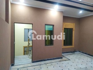 6 Marla House Available For Rent In Gulbahar